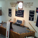 2013 Missions Conference